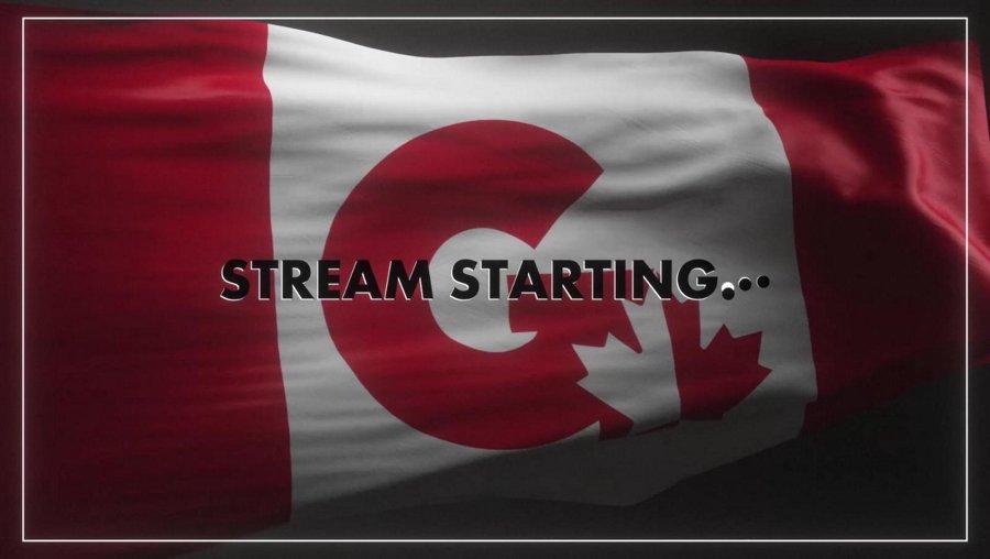 🍁Last Stream Before Wedding🍁 - New !YouTube !Merch