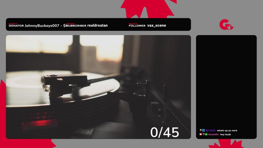 🔫Budget M4 Build🔫- New !YouTube !Merch