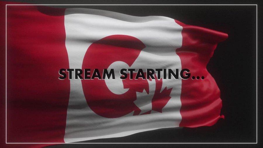 🍁2 Streams Left!!!🍁 - New !YouTube !Merch