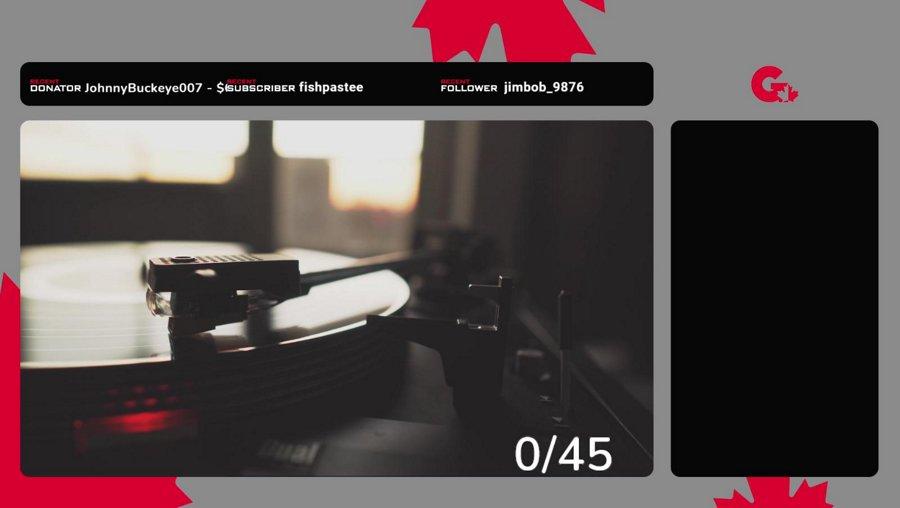 👁👄👁 Head,Eyes- New !YouTube !Merch