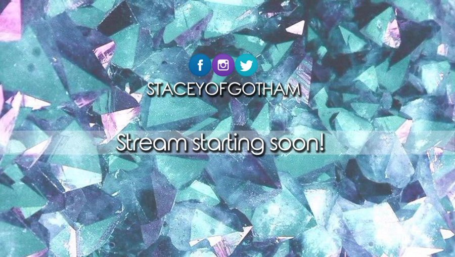 [PC] NEW DLC <3 GameBlast this weekend !donate !sub !spicy