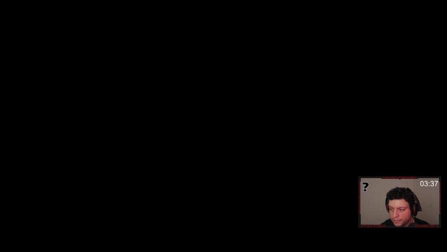Vendo a Gameplay do Metroid Novo depois vamos de play !Pokestart !Pix !loja !Pokestart !Pix !loja