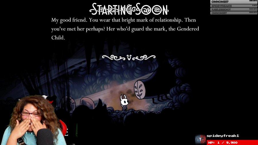 Survivor Plays #SponsoredbyNorton #DeadbyDaylightPartner   !blm [Closed Captions]