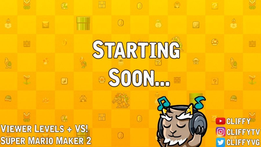 Wanna Play Viewer Levels WITH Me? | !add | !join