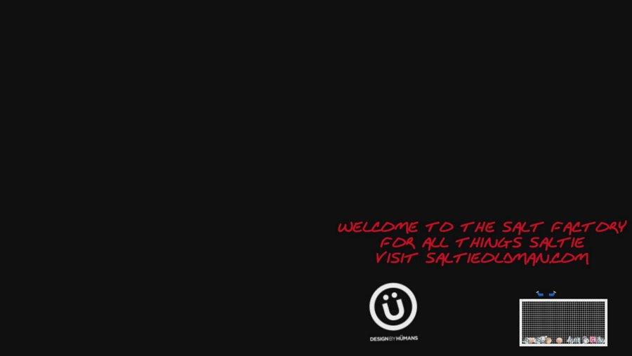 Rotisserie gameplay