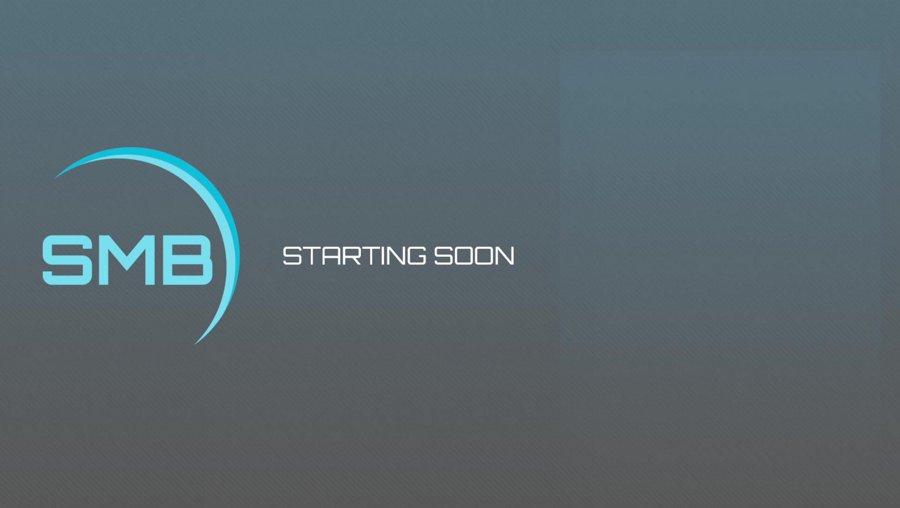 ISC + zero to hero - hauling     NEW PLAYERS WELCOME    !youtube !org !discord