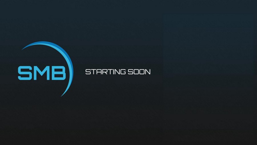 DoaS, 3.15, citizencon & chill  |  NEW PLAYERS WELCOME  | !youtube !org !discord