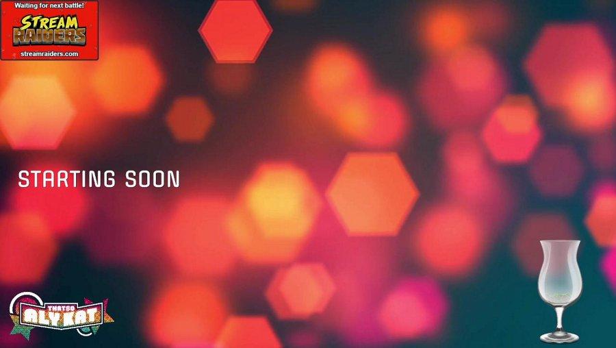 Countdown to Bday..kinda| !youtube video !srs @Thatsoalykat