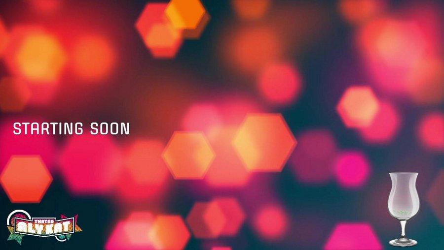 Bratattata Birthday week | !youtube video !srs @Thatsoalykat