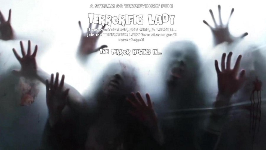 [REVIEW STREAM] Watch the TERROR of me being a hacker! We don't want that. >.>