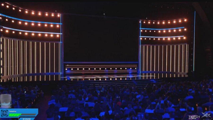 E3 2019 Bethesda conference :D [TSTV] [SOV]