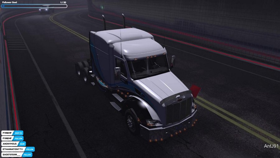 ATS Going for all achievements / Series X