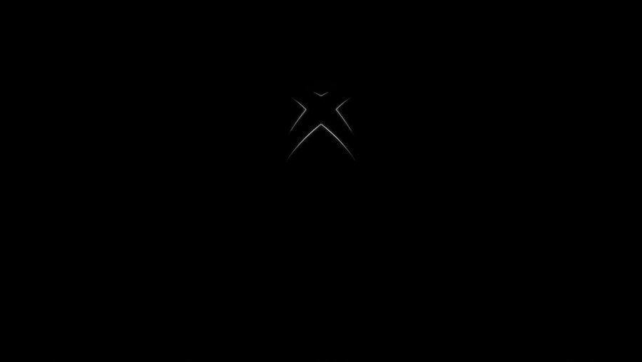 🔷 [INCENT ON] 🔴 XBOX SERIES X: UMVC3  | SUBS: 29/40 | !sorteio !sub !discord | #Streamholics