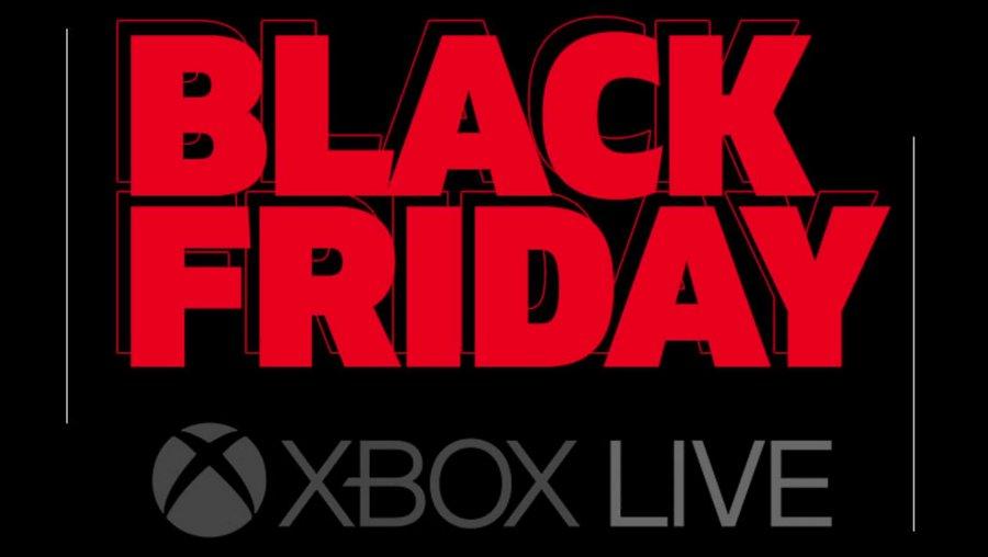 🔷 [INCENT ON] 🔴 BLACK FRIDAY XBOX LIVE NO AR! | SUBS: 30/40 (18/11) | !sorteio !sub !discord | #Streamholics
