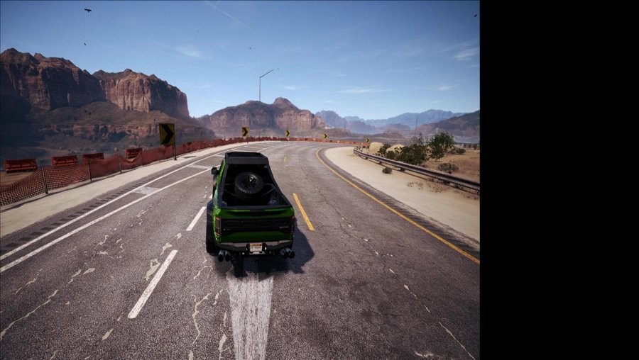 Need for speed payback livestream