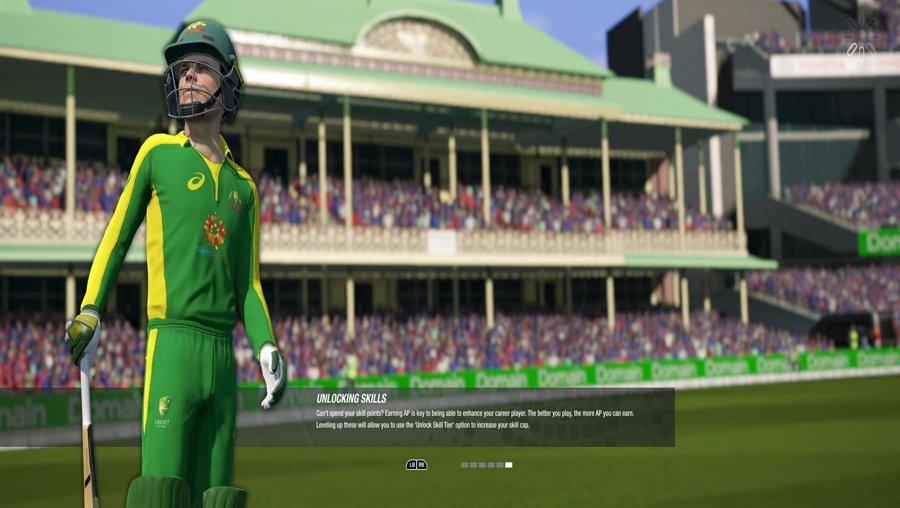 LIVE | Cricket 19 | Career Mode #102 | Indian Cricket Career