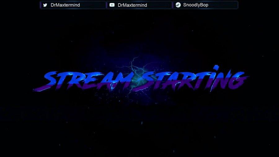 Speedrun | Charity | Pixel Jill Best Jill! MWSF Practice then Viewer Choice Game! #FollowKaeshi