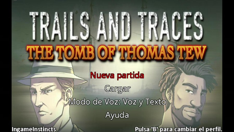 Trails and Tracers: The Tomb of Thomas Tew
