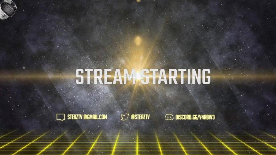 New Update! | Episode 4 - Part 1 | @SteazTV