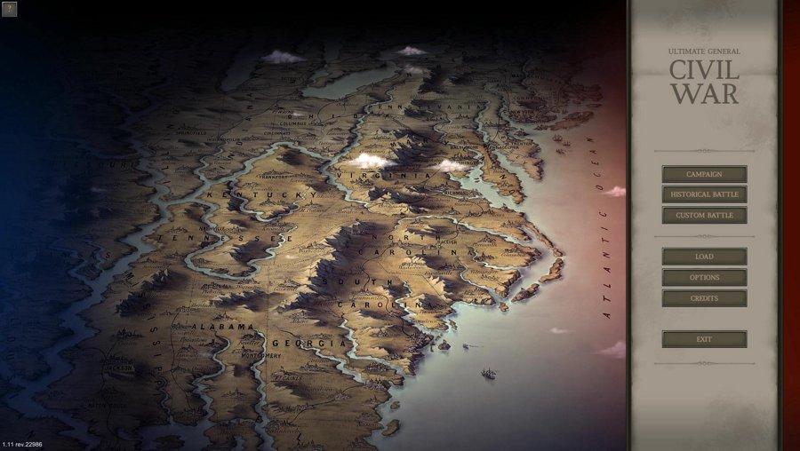 HAPYP EASTER Kitty Skies plays Ultimate General: Civil War - Steam
